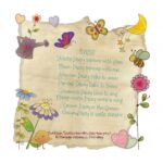 Amazing Poems About Spring Flowers Pics987
