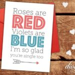 Amazing Roses Are Red Violets Are Blue Nice Pics530
