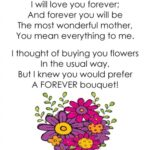 Awesome English Poem About Flowers Photo416