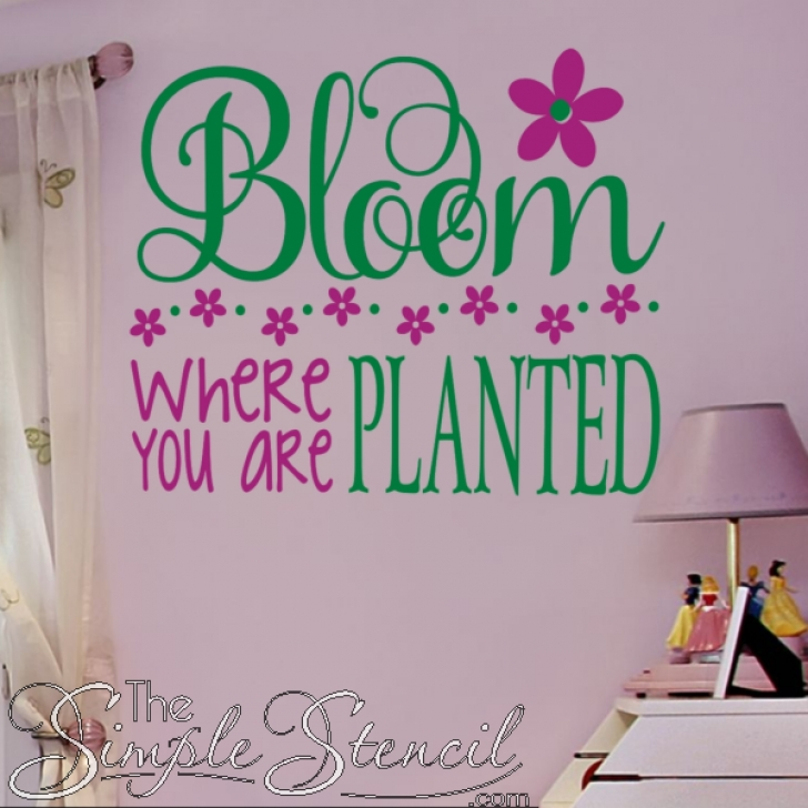 Awesome My Mother Planted A Garden Poem Pics372