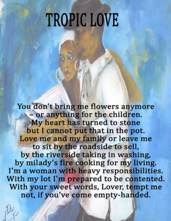 Awesome Plants Poem Olive Senior Image844