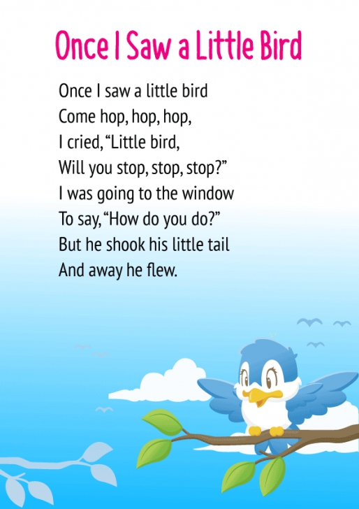 Awesome Poem On Flowers For Class 1 Image898