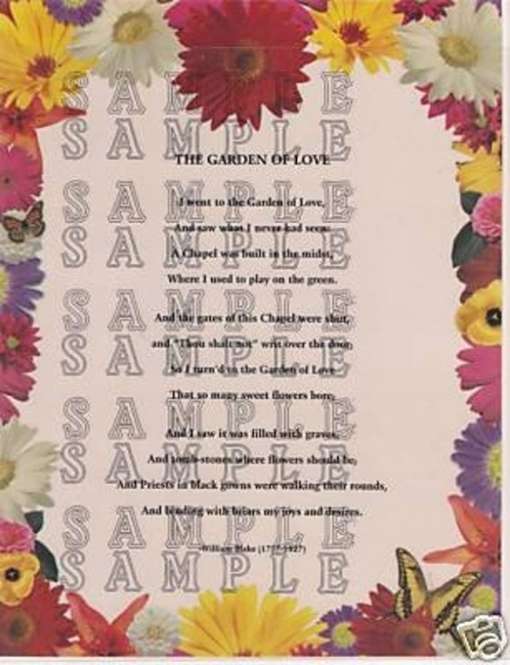 Awesome Poems About Gardens And Love Pics044