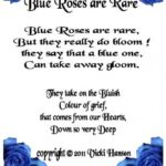 Awesome Rose Love Poem Pic618