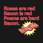 Awesome Roses And Red Poem Image922