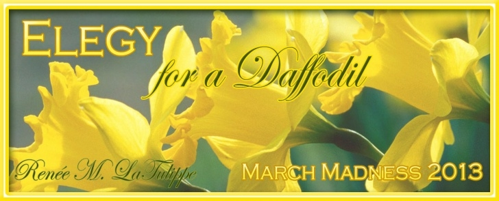 Awesome The Daffodils Full Poem Pics968