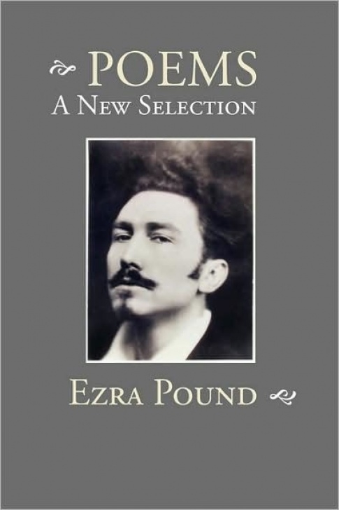 Awesome The Garden Poem Ezra Pound Picture739