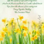 Awesome The Walled Garden Poem Pics289