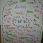 Best Flower Acrostic Poem Examples Picture583
