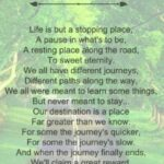 Best I Love A Tree Poem Picture221