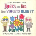 Best Nice Roses Are Red Violets Are Blue Photo716