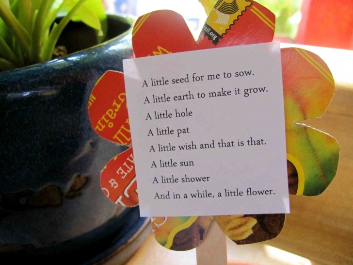 Best Poetry And Flowers Image041