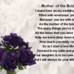 Best Purple Rose Poem Picture607