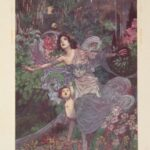 Best The Sensitive Plant Percy Bysshe Shelley Pic994