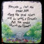 Creative Beautiful Garden Poem Image951