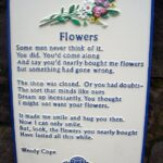 Creative Flower Poems For Kids Image398