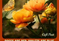 Creative Funny Roses Are Red Poems For Kids Photo411
