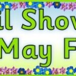 Creative May Showers Bring June Flowers Poem Image661