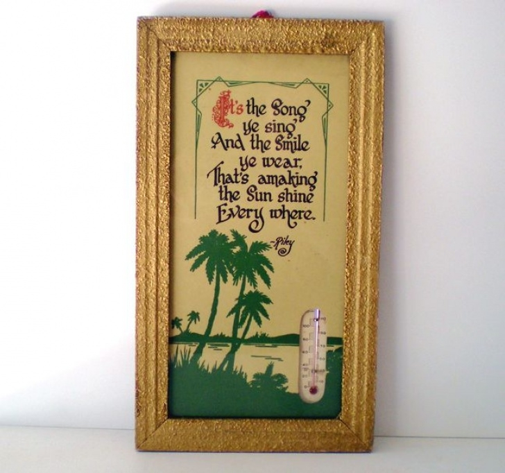 Creative Palm Tree Poem Photo929