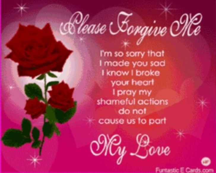 Creative Roses Are Red Violets Are Blue Sorry Poems Photo130