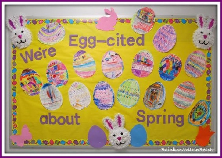 Famous April Showers Bring May Flowers Poem Kindergarten Pics623