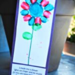 Famous Mothers Day Poem About Flowers Photo129