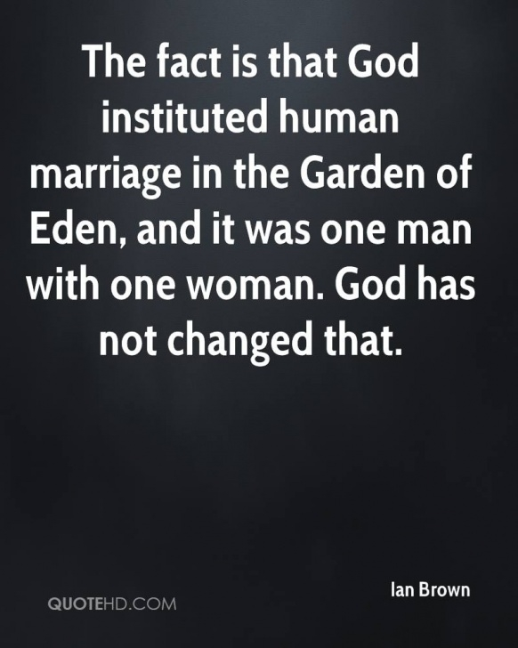 Famous Poems About Garden Of Eden Photo639