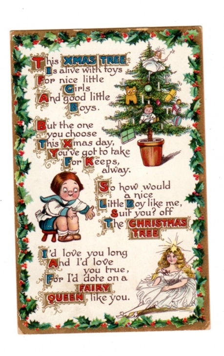 Famous Poems About Pine Trees Pic724