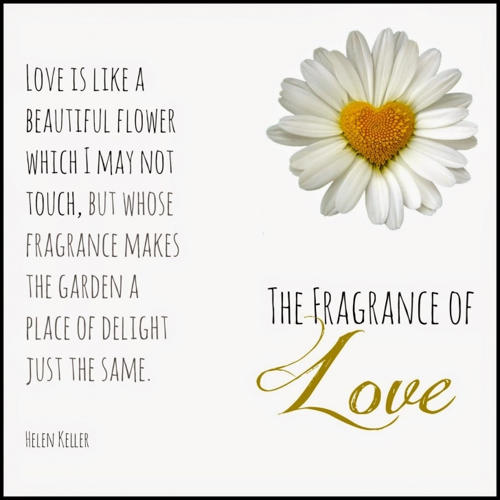 Famous Poetry And Flowers Pic406