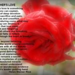 Famous Rose Day Poem Pics355