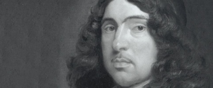 Famous The Garden Poem By Andrew Marvell Pics484