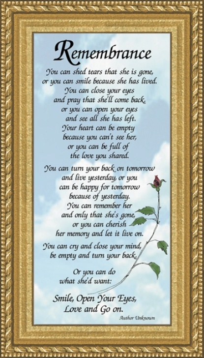 Famous You Can Cut All The Flowers Full Poem Photo931