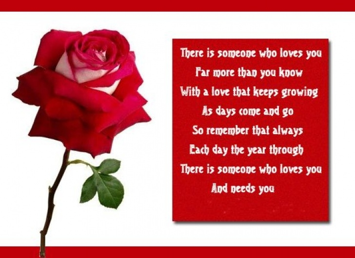 Fantastic Flower Poems Rhyme Picture393