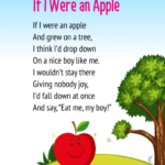 Fantastic Poem On Flowers For Class 4 Pics026