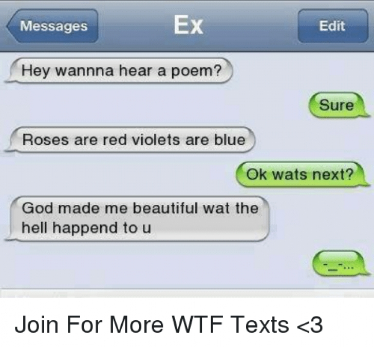 Fantastic Roses Are Red Violets Are Blue Kid Poems Photo934