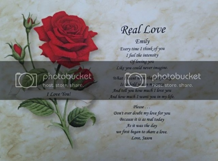 Fantastic The Perfect Rose Poem Photo137