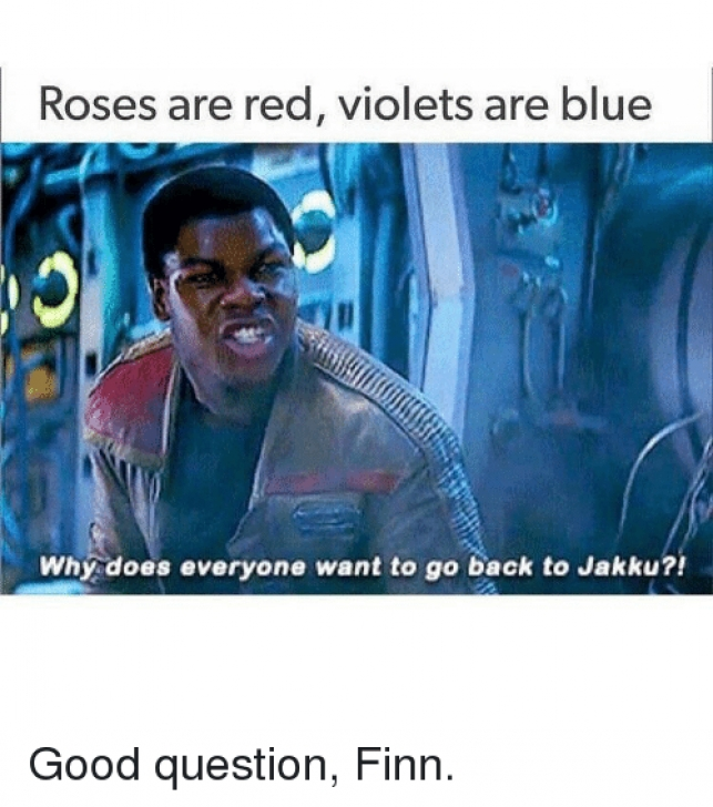 Fantastic The Rose Is Red The Violets Blue Pic045