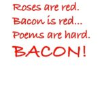 Fantastic Valentine Roses Are Red Poems Image769