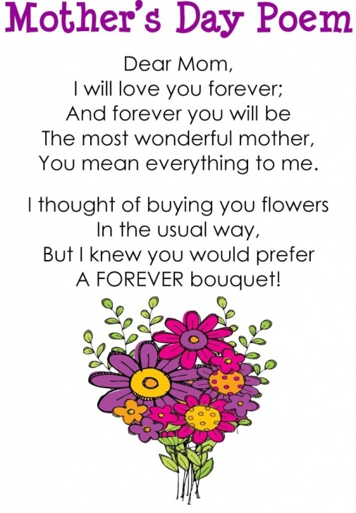 Gorgeous Funny Poems About Flowers Pics597