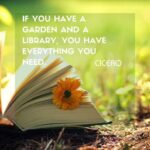 Gorgeous Inspirational Poems About Flowers Image361