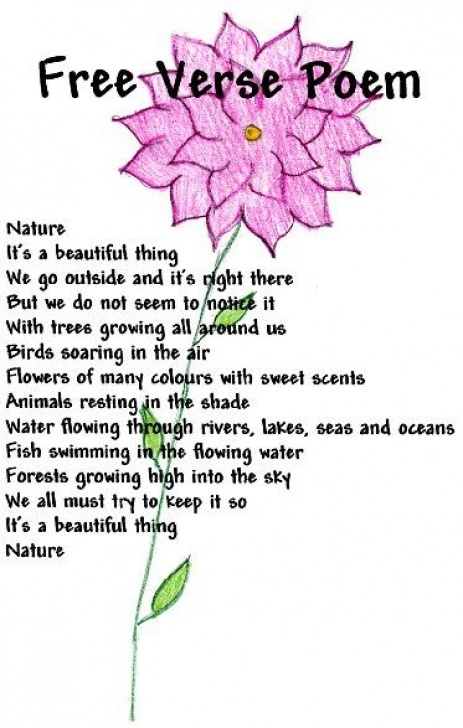 Gorgeous Poem On Flowers For Class 2 Pics545