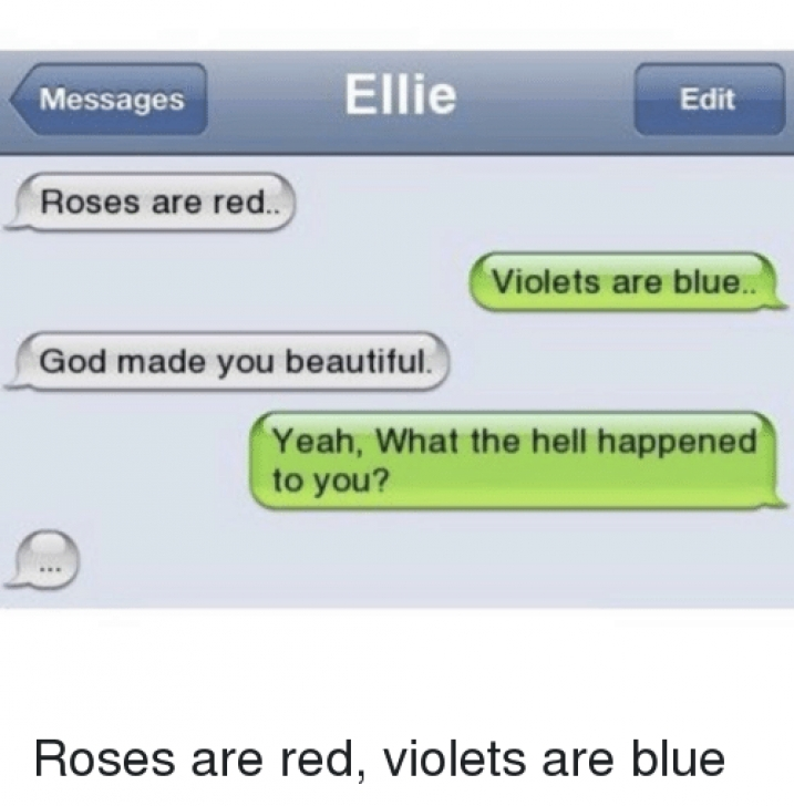Gorgeous Roses Are Red Poems For Kids Pics797