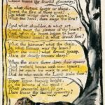 Gorgeous Sunflower Poem William Blake Picture706