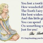 Gorgeous The City Mouse And The Garden Mouse Poem Picture151
