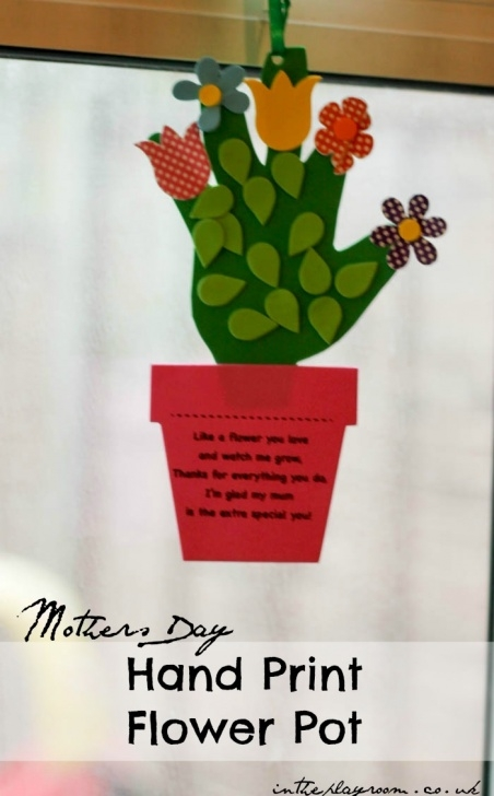 Great Plant Your Own Flowers Poem Image968