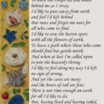 Great Poem On Gardener Photo122