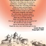 Great Poems About Herbs Photo187