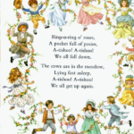 Great Rose Poem For Kids Pics921