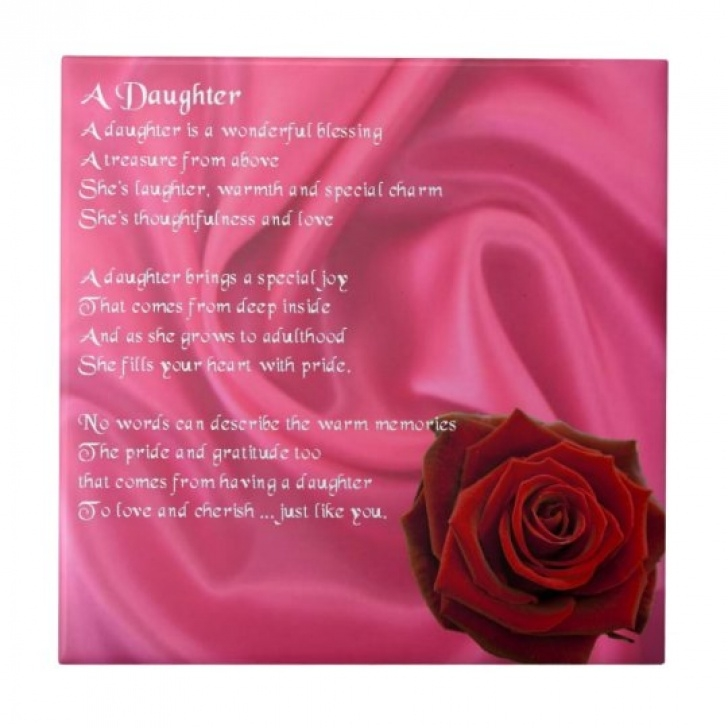 Great Rose Rose Pink Rose Poem Pic718