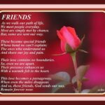 Greatest Best Poems About Flowers Pic269